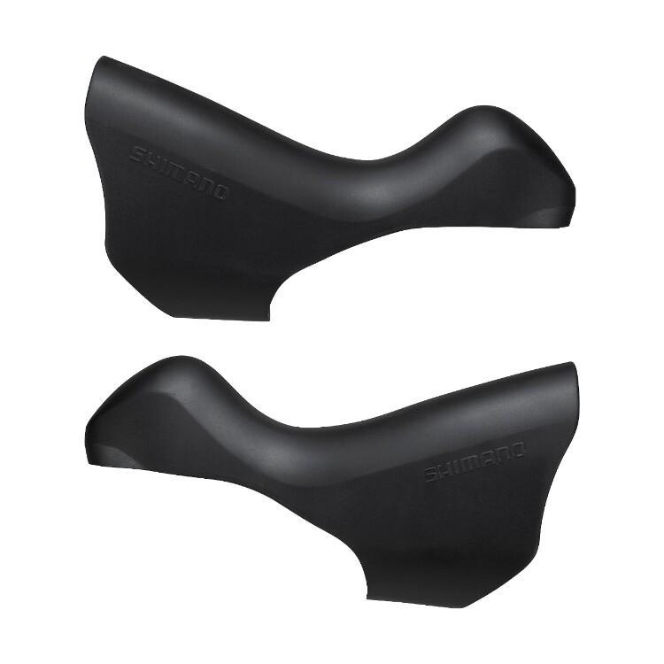 Shimano Bracket Cover (ST-5700) Black