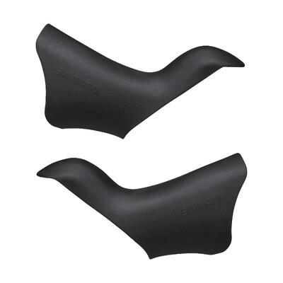 Shimano Bracket Cover (ST-4600, ST-R460) Black