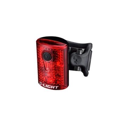 D-Light CG-211R Rear Light