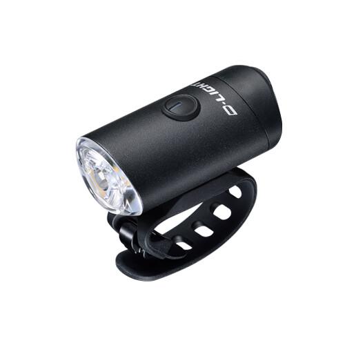 D-Light CG-127P Headlight Light
