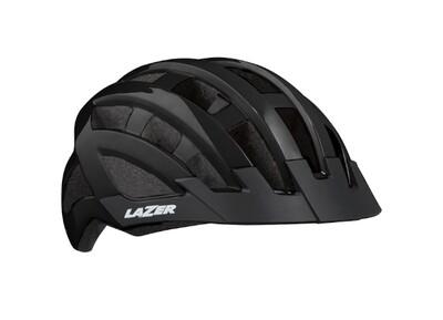 Lazer Compact AF (Black)