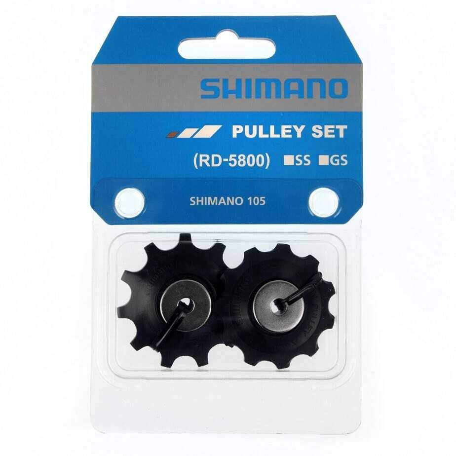 Shimano Pully set (RD-R5800-GS)
