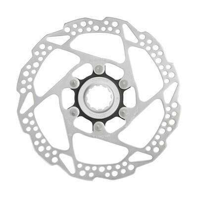 Shimano SM-RT54 Center Lock Disc Brake Rotor 180/160 mm