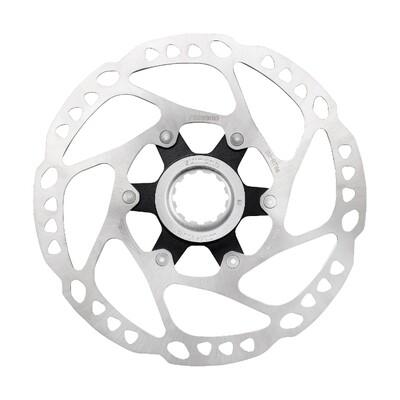 Shimano SM-RT64 Center Lock Disc Brake Rotor 180 mm