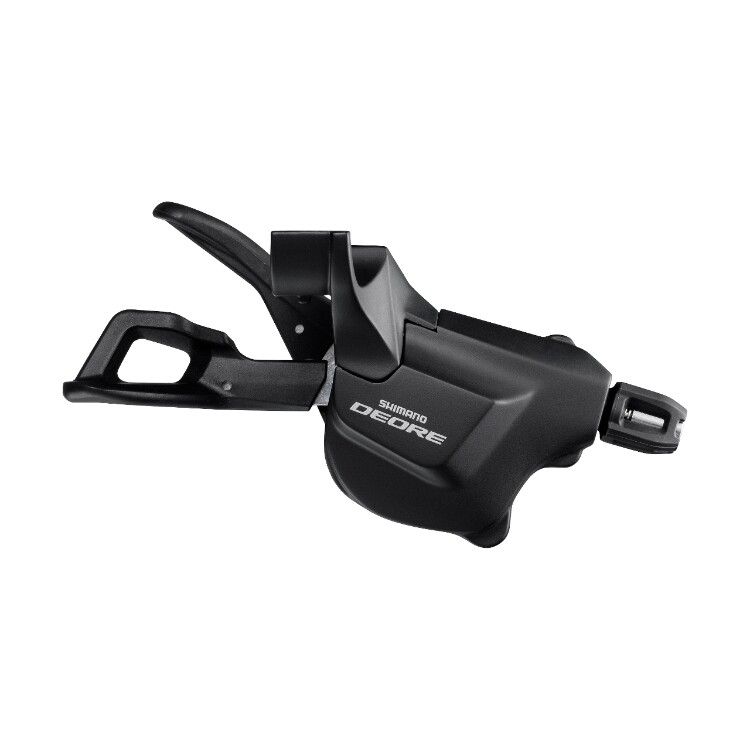 SHIMANO DEORE Right Shift Lever I-SPEC II 10-speed