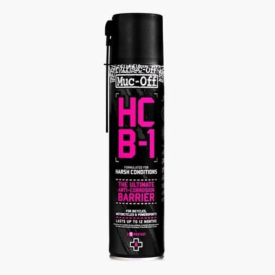 Muc off Harsh Condition Barrier HCB-1