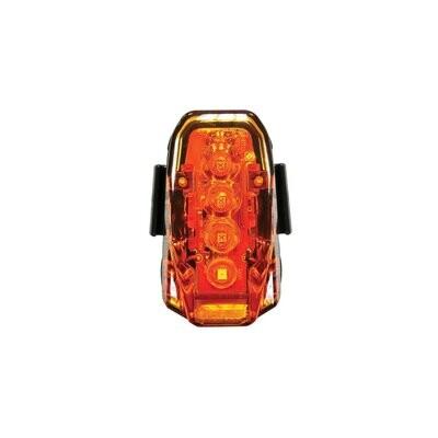 Lezyne Laser Drive Rear Light -250 Lumens