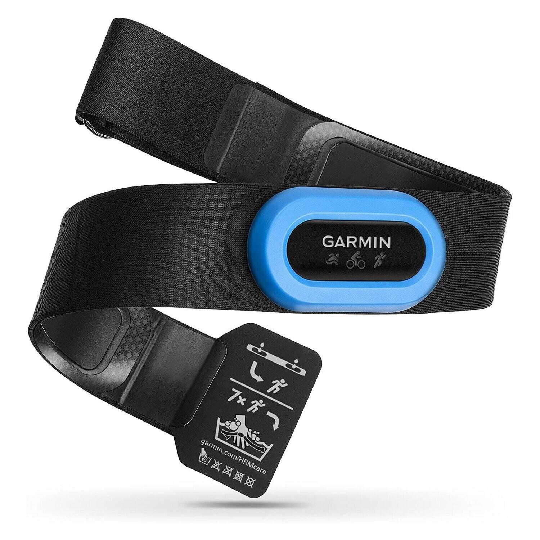 Garmin HRM-Tri™