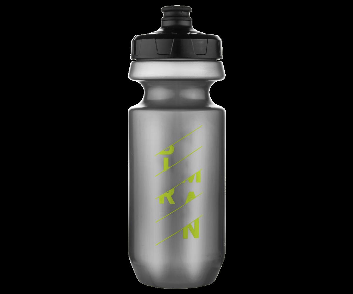 Birzman Water Bottle 550