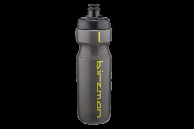 Birzman Water Bottle III - 650ml