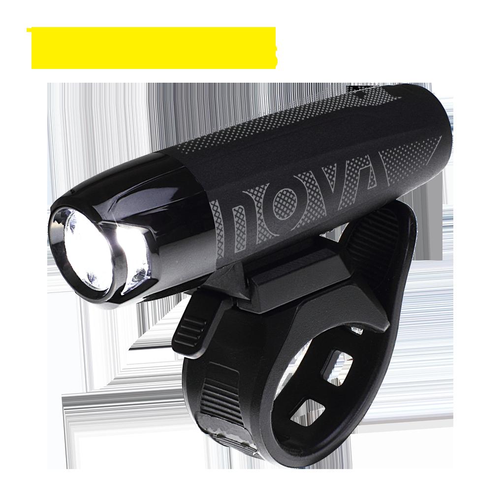 Moon Nova - Front Light - 100 lumen