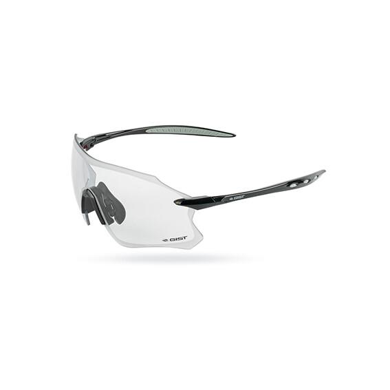 Gist Pack Sunglasses - Black