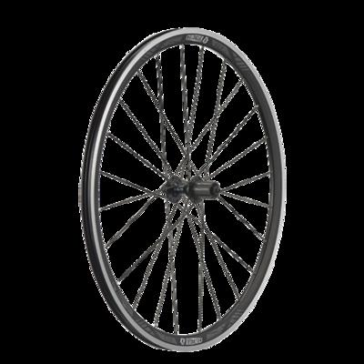 Controltech 700C Alloy Wheels