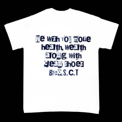 OSCT T-Shirt
