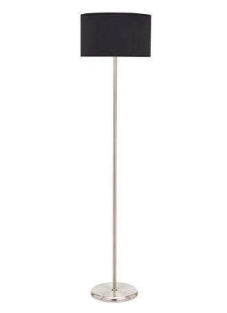 Base per lampada da terra / h 135cm / E27