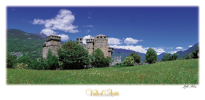 CastelloFenis