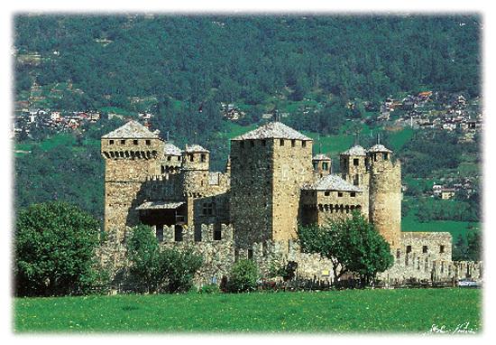 CastelloFenisEstivo