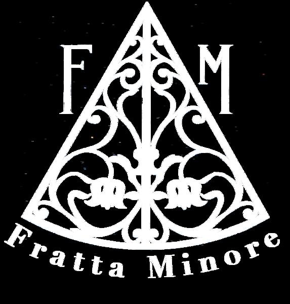 Fratta Minore Shop Online