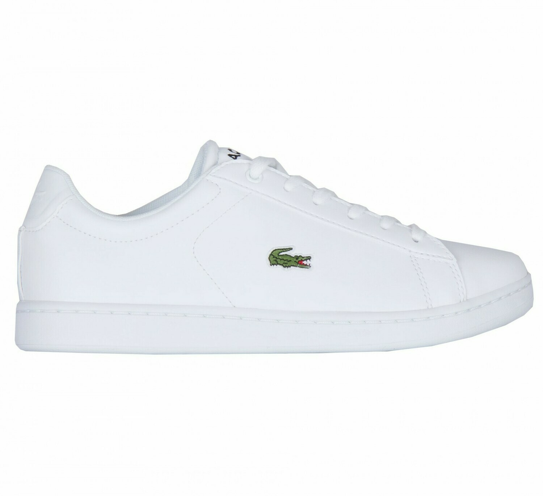 Juniors' Carnaby Evo Tonal Synthetic Sneaker