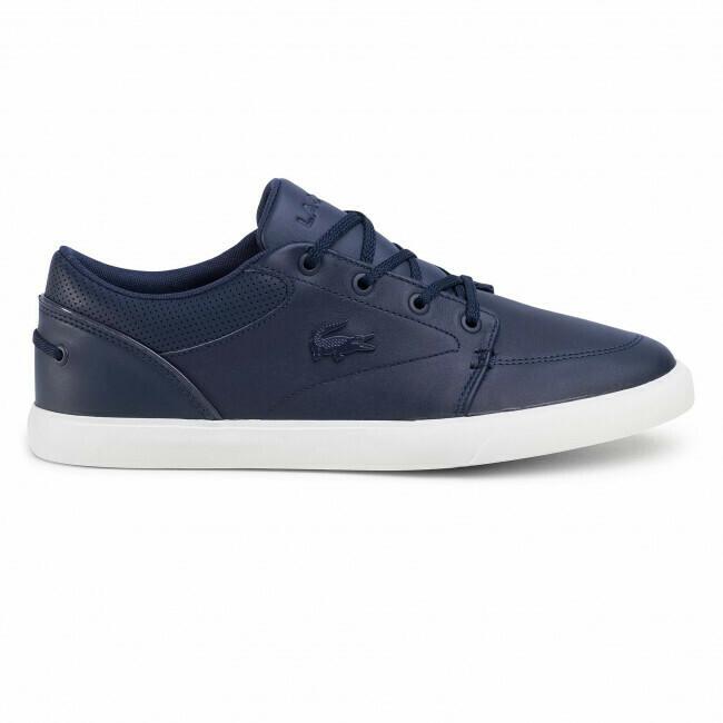 Men's Bayliss 120 2 Shoe