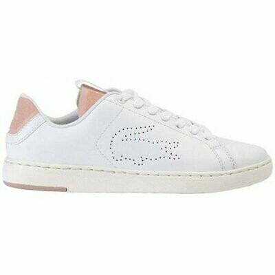 Women's Carnaby Evo Light-Wt 1201 Sneaker