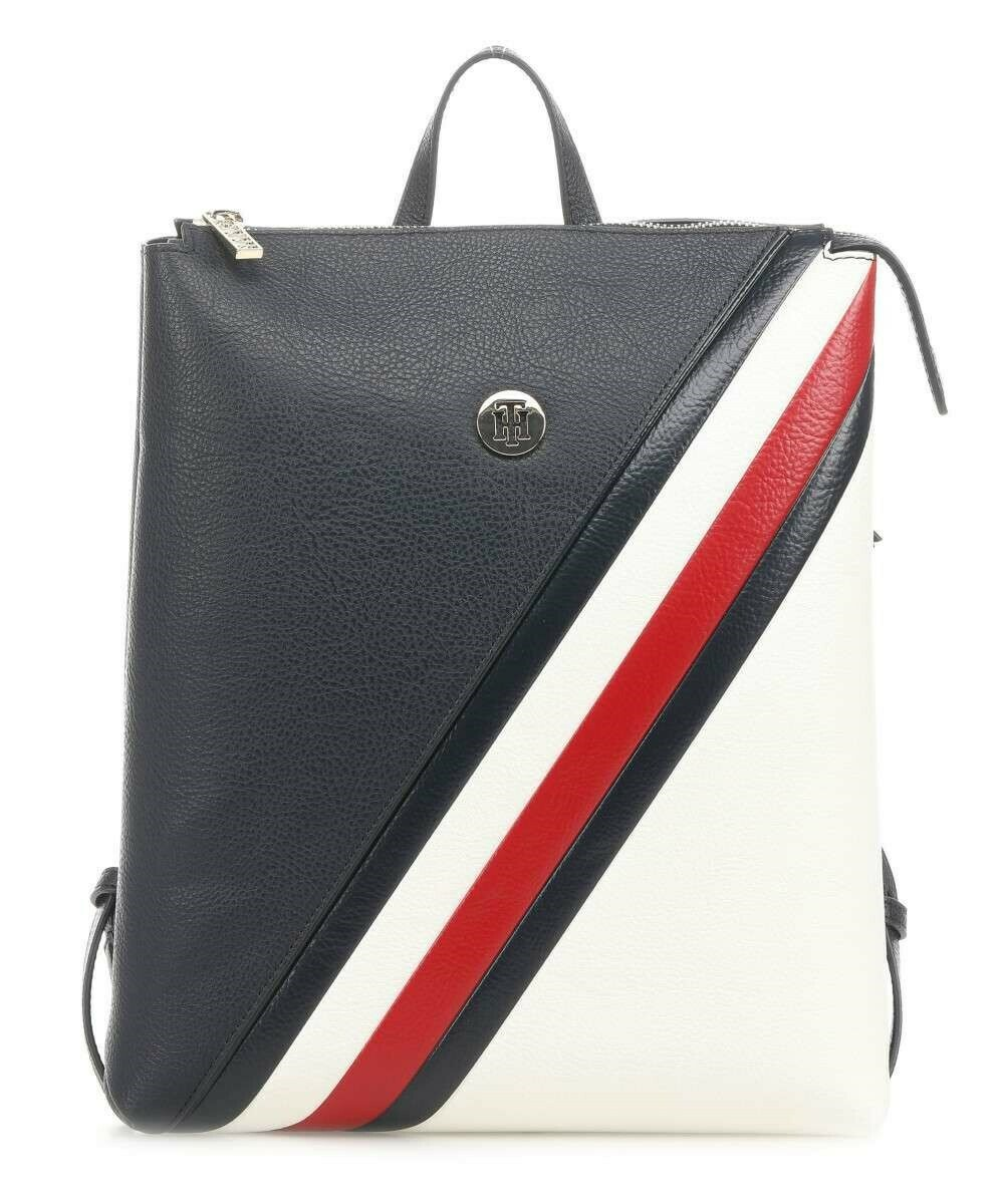 TOMMY TH CORE BACKPACK Corporate