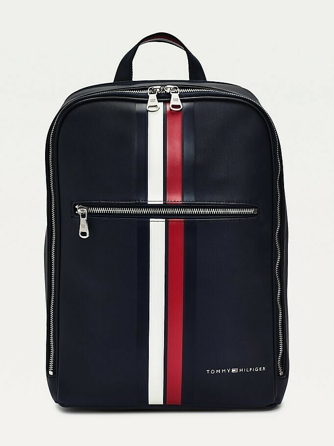 TOMMY TH METRO BACKPACK CORP SKY CAPTAIN