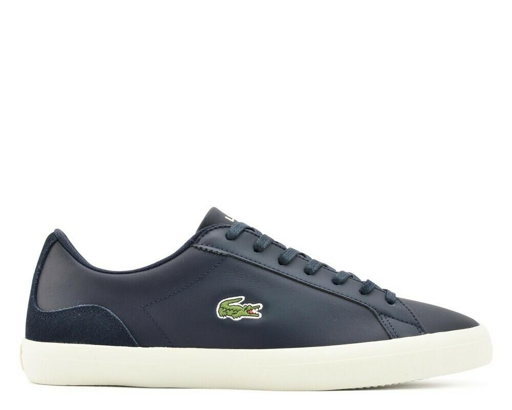 Men's Lerond 319 Sneaker