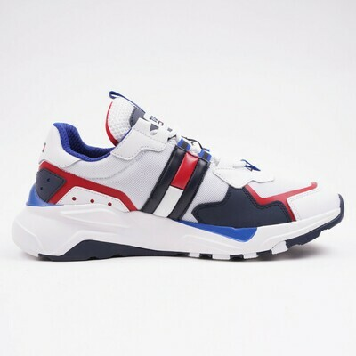 Tommy Jeans Cool Runner