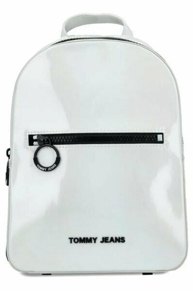 Tommy Jeans New Gen Metallic Backpack