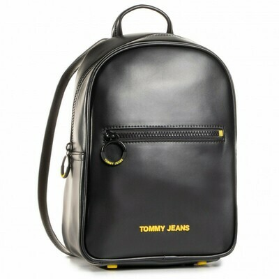 Tommy Jeans New Gen Backpack