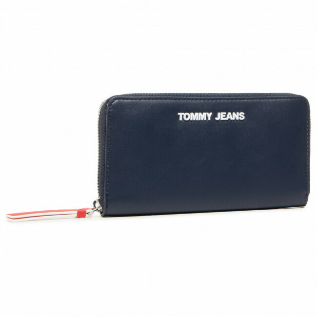Tommy Jeans Large Wallet
