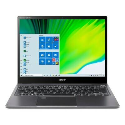 Acer Spin5 14 i7 16GB 1TB