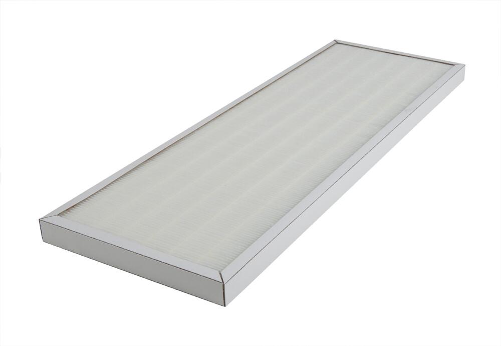 Ubiflux W300/400/450 filter F7