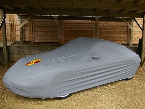 Futura BMW