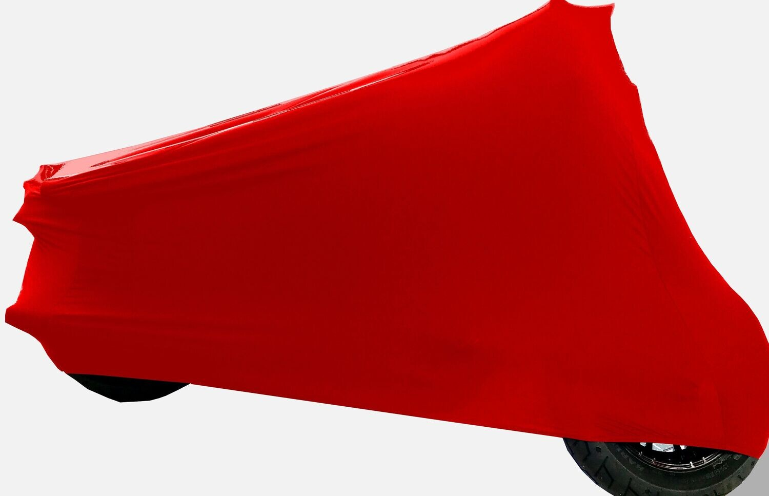 Motorcover L