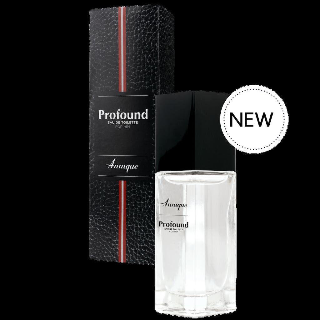 Annique Profound EDT 30ml Fragrance for Men - Inspired by Aramis