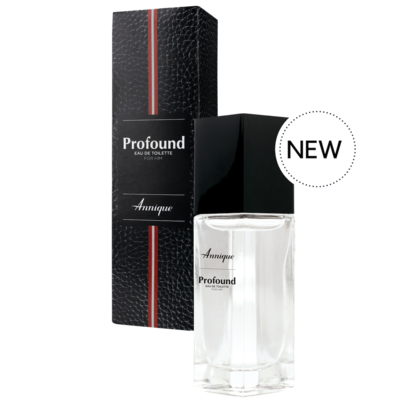 Annique Profound EDT 30ml Fragrance for Men - Inspired by Aramis