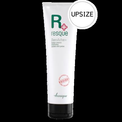 Annique Upsize ZeroAche+ Herbal Pain Relief 150ml