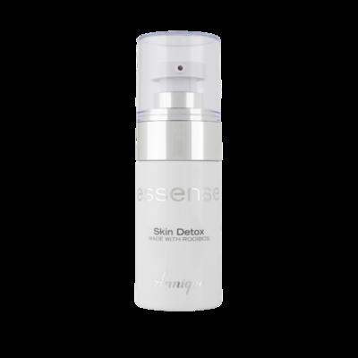 Annique Essence Skin Detox 30ml