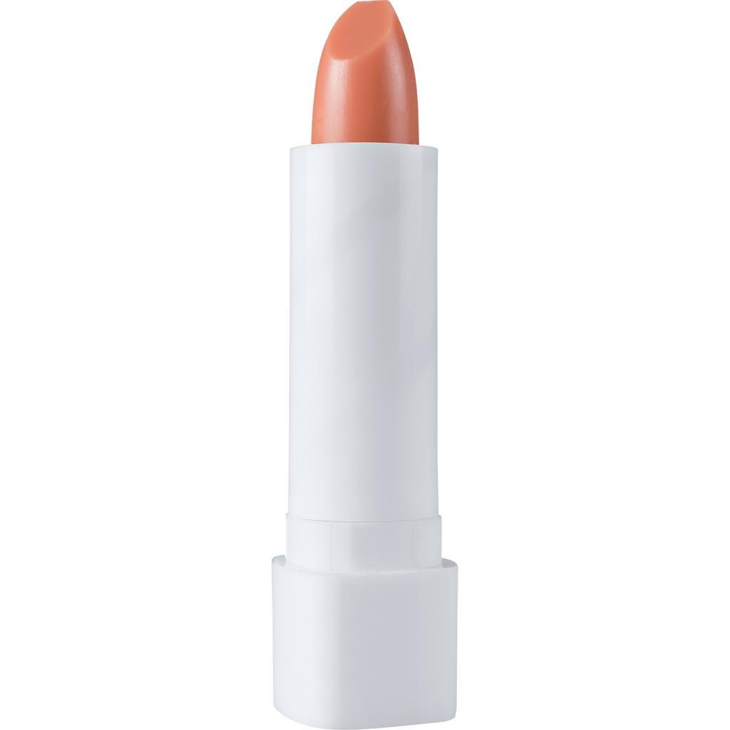 Annique Essence Miracle Tissue Oil Lip Therapy 5g