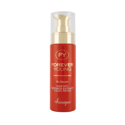 Annique Forever Young Bo-Serum 30ml - New Packaging