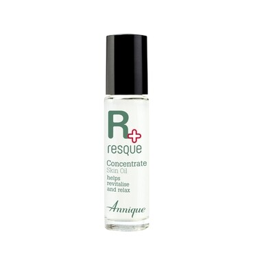 Annique Resque Concentrate 10ml (Previous Resque Essence)