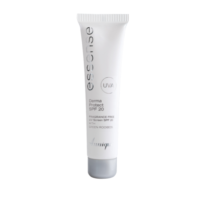 Annique Essence Derma Protect SPF20