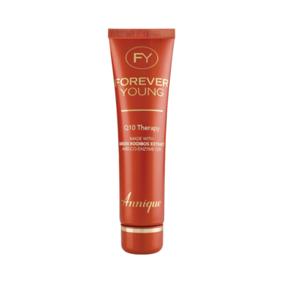 Annique Forever Young Q10 Therapy 30ml