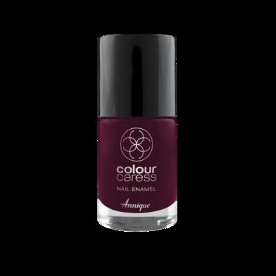 Annique Colour Caress Passion Nail Enamel 10ml