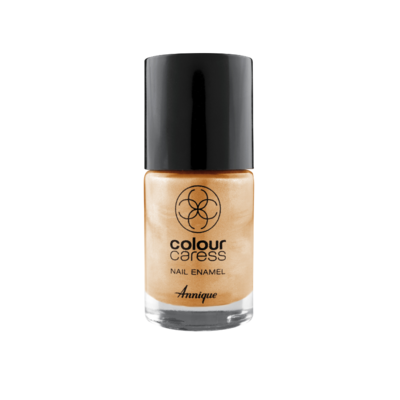 Annique Colour Caress Royal Nail Enamel 10ml