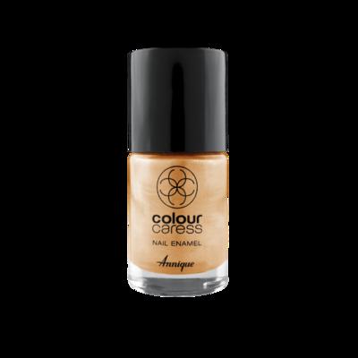 Annique Colour Caress Royal Nail Enamel 10ml