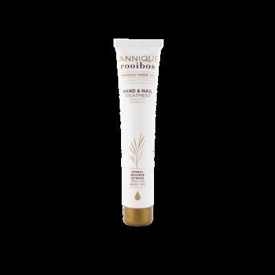 Annique Miracle Tissue Oil Hand & Nail Treatment 50ml