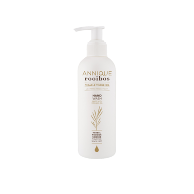 Annique Miracle Tissue Oil Hand Wash 200ml
